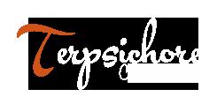 Compagnie Terpsichore